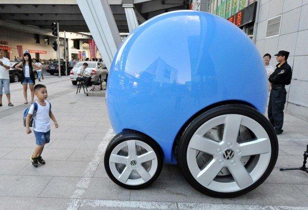 Future Cars15