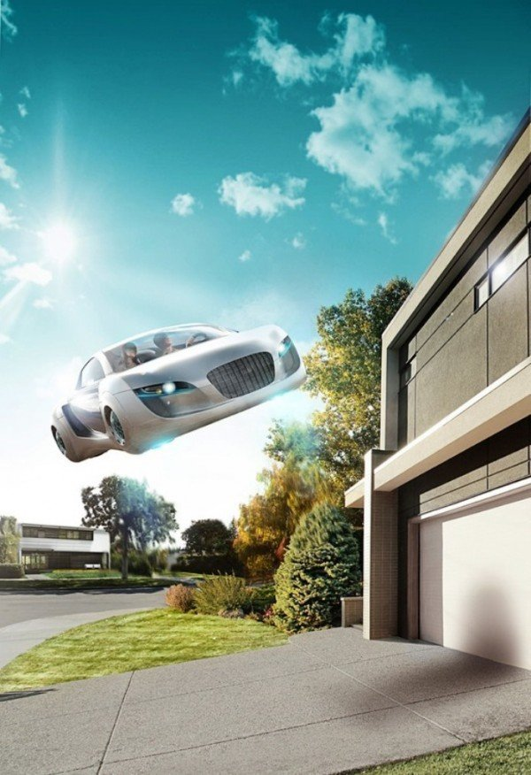 Future Cars16