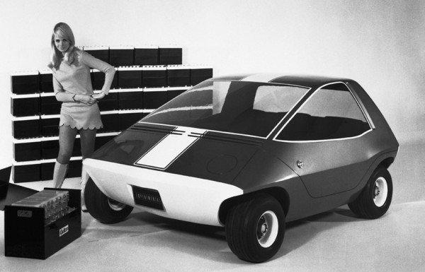 Future Cars18