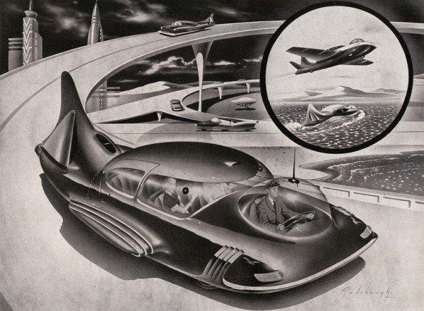 Future Cars23