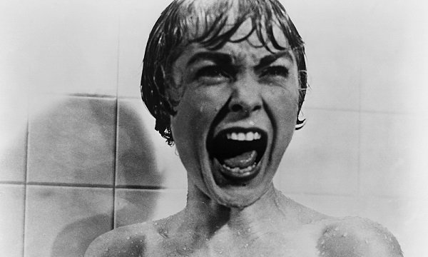 Janet-Leigh-in-Psycho-014