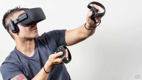 Oculus-Touch-2-800x450