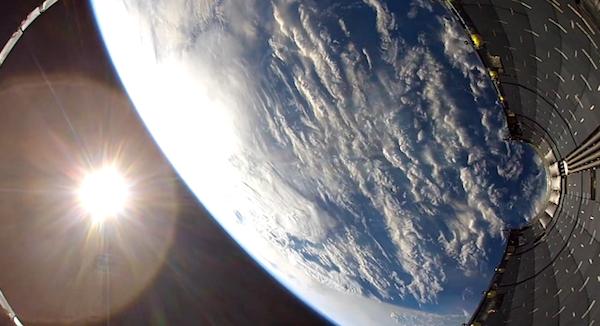 Снимок экрана 2015-06-08 в 16.33.19