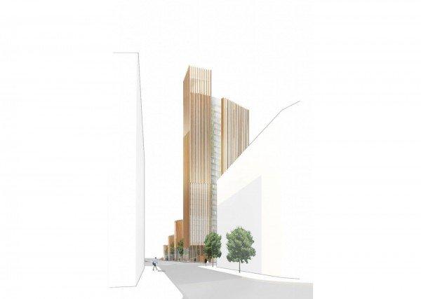 Wood-Tower-Paris-by-MGA