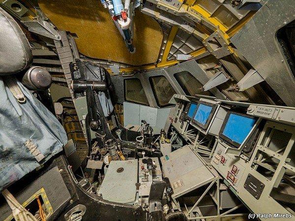 abandoned-soviet-space-shuttle-hangar-buran-baikonur-cosmodrome-kazakhstan-ralph-mirebs-12