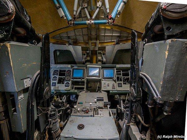 abandoned-soviet-space-shuttle-hangar-buran-baikonur-cosmodrome-kazakhstan-ralph-mirebs-13