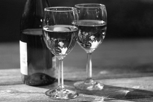 белое-вино-2