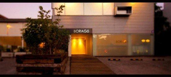 borago_restaurant_santiago_chile