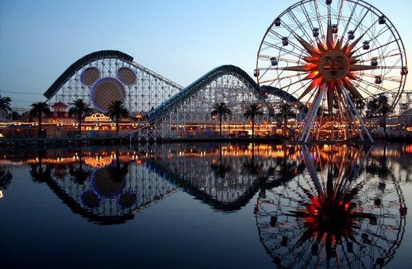 california_park