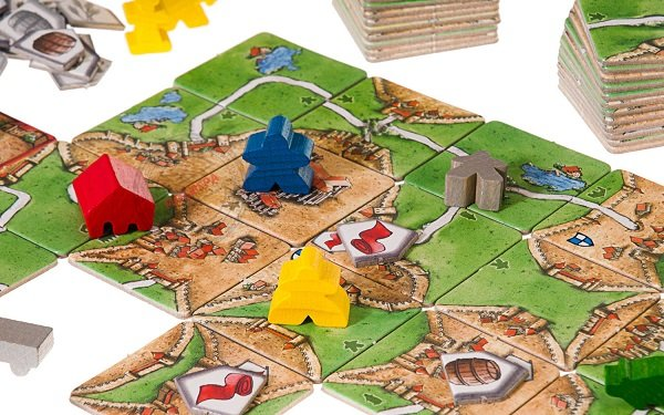 carcassonne_suburbs_and_villagers_1500x1500