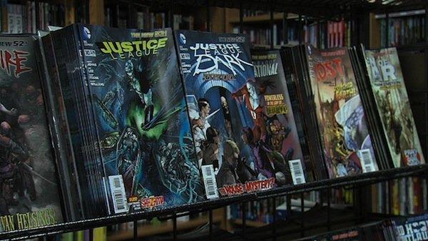 comics_tx700