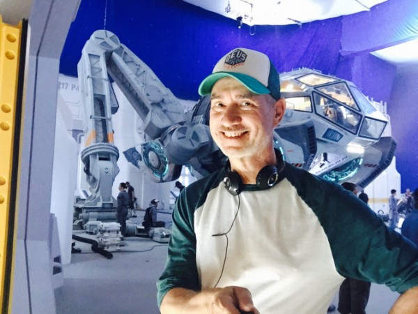 director-roland-emmerich-on-the-set-of-independence-day-resurgence