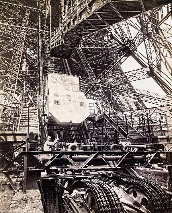 eiffel-tower-elevator-shop-c-1888-daniel-hagerman
