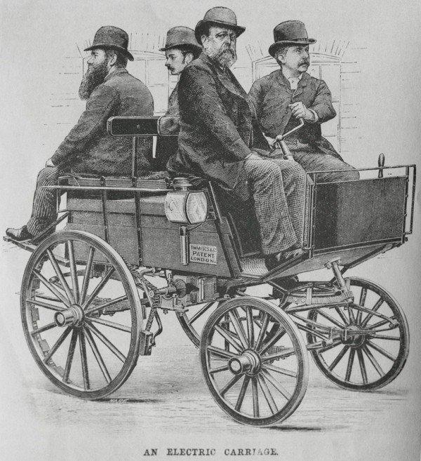 future-cars02