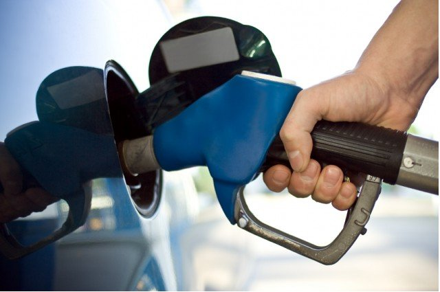 gas-pump_100311665_m