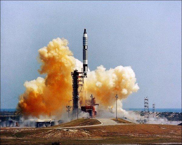 gemini-4-titan-ii-rocket-launch-nasa-photo-print-4