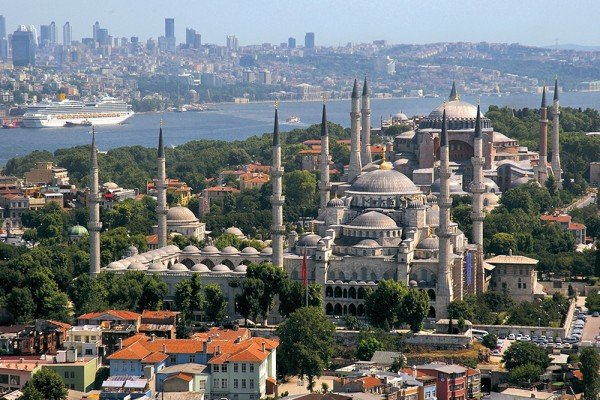 istanbul-blue-mosque