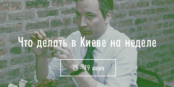 kuda_sait (1)