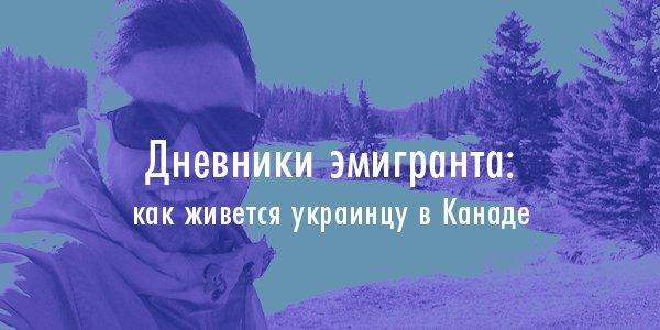 kuda_sait-2