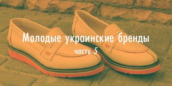 kuda_sait3