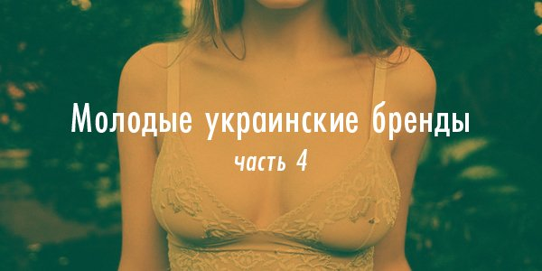 kuda_sait4
