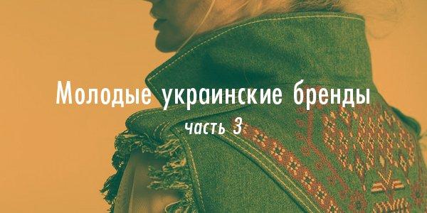 kuda_sait5