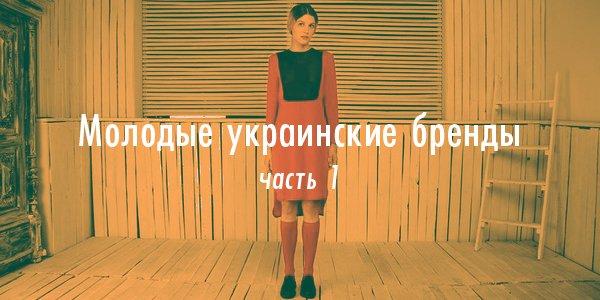 kuda_sait7