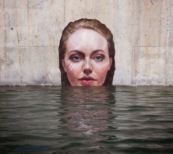 painted-graffiti-murals-women-water-level-sean-yoro-hula-4