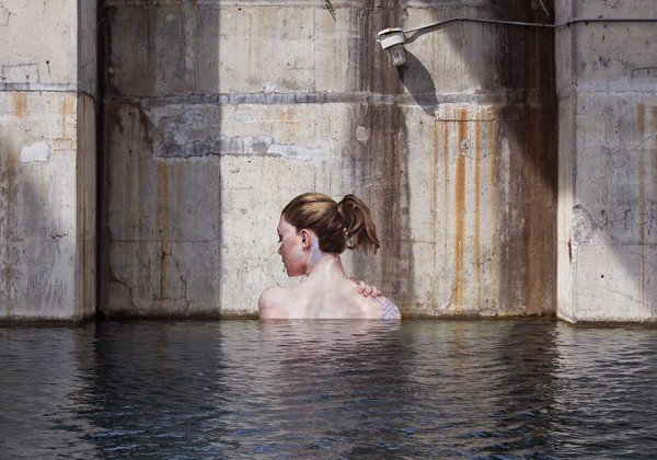 painted-graffiti-murals-women-water-level-sean-yoro-hula-5