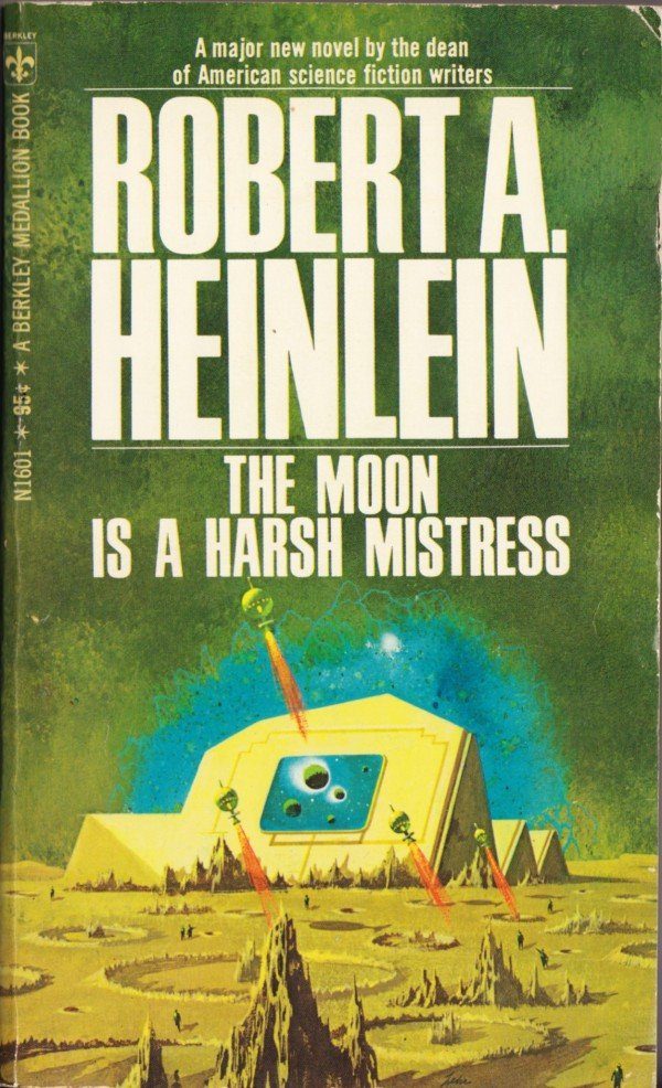 paul-lehr_the-moon-is-a-harsh-mistress-ny-berkley-19681