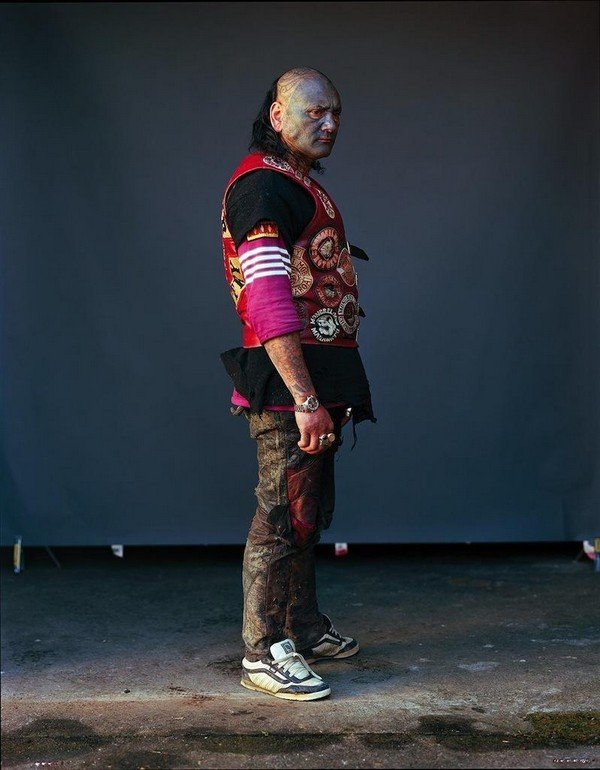 portraits-of-new-zealands-largest-gang-the-mongrel-mob-134-1432796261