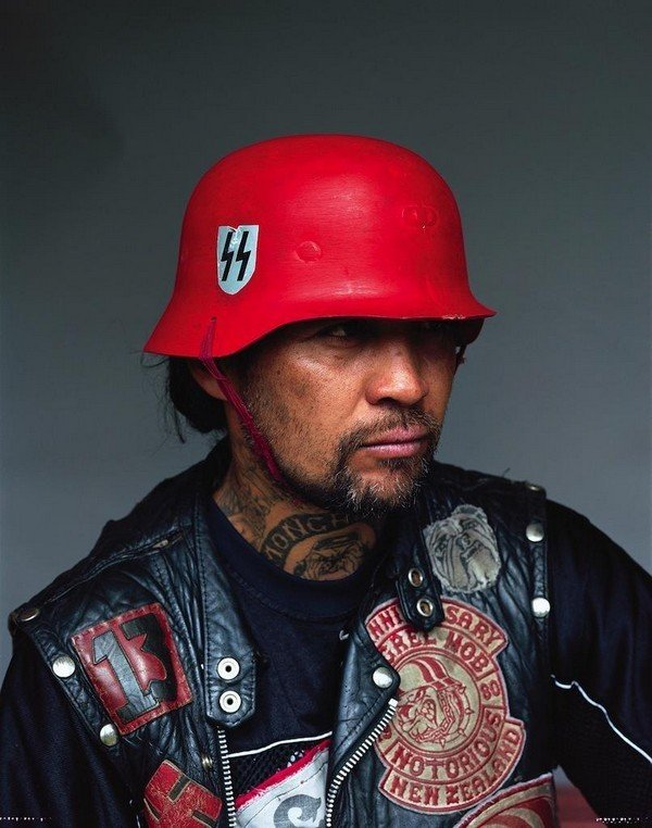 portraits-of-new-zealands-largest-gang-the-mongrel-mob-776-1432796262
