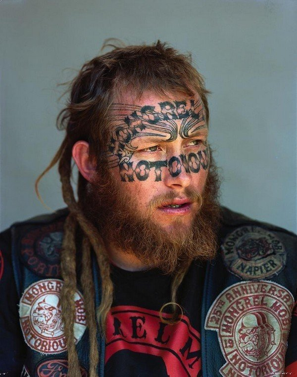 portraits-of-new-zealands-largest-gang-the-mongrel-mob-928-1432796262