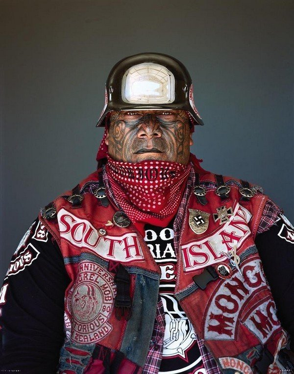 portraits-of-new-zealands-largest-gang-the-mongrel-mob-body-image-1432795976