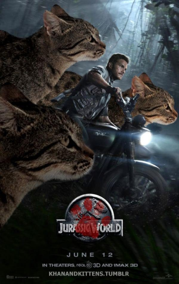someone-replaced-all-of-the-dinosaurs-in-jurassic-park-with-cats-21-photos-15