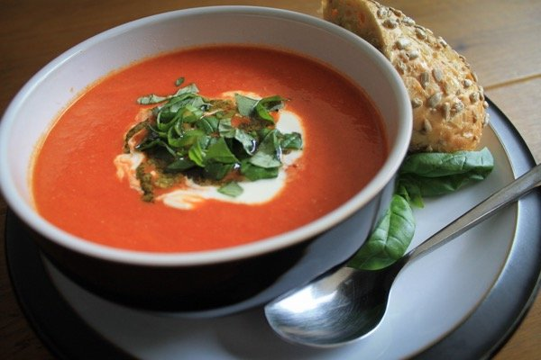 super-rich-tomato-soup
