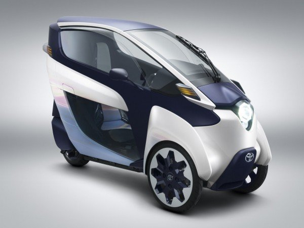 toyota-i-road-in-production-16