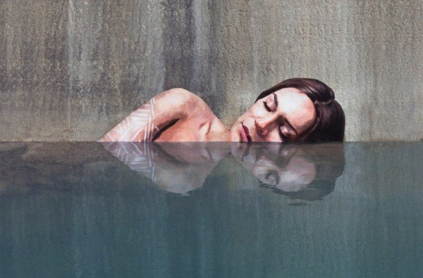 xMural-1-Hula-Painting-Artist-Surfboard-1365x910.jpg.pagespeed.ic_.v52bDrd_qS-759x500