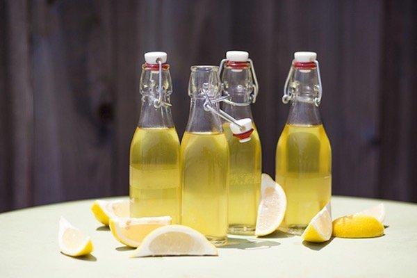 1-limoncellobottles