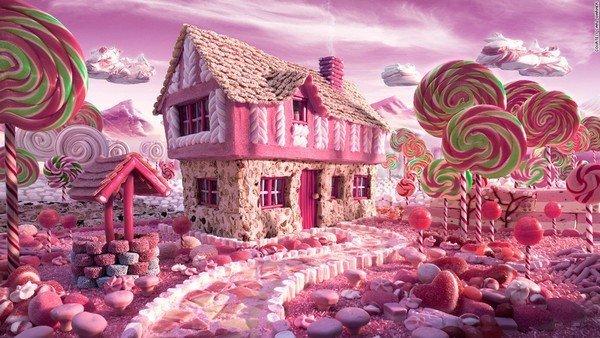 150623153037-foodscapes-carl-warner--candy-super-169
