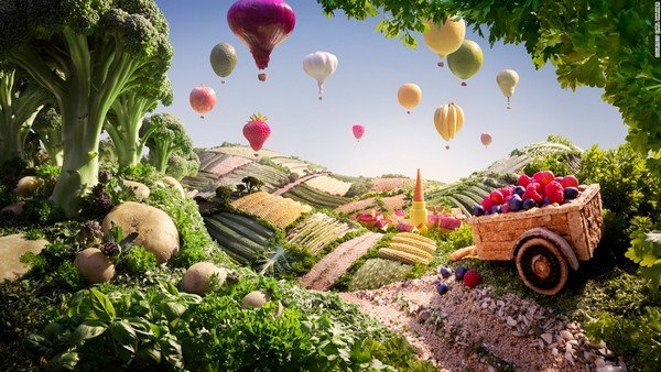 150623153046-foodscapes-carl-warner--cart-and-balloons-super-169