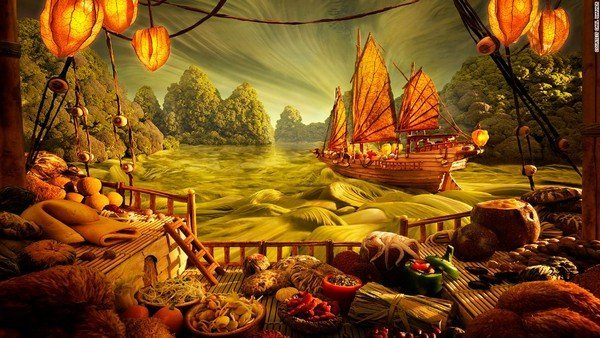 150623153104-foodscapes-carl-warner--chinese-junk-super-169