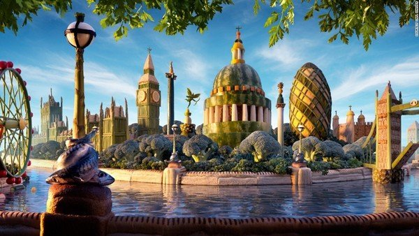 150623163410-foodscapes-carl-warner--london-skyline-super-169