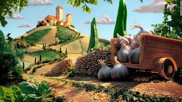 150623163426-foodscapes-carl-warner--tuscany-landscape-super-169