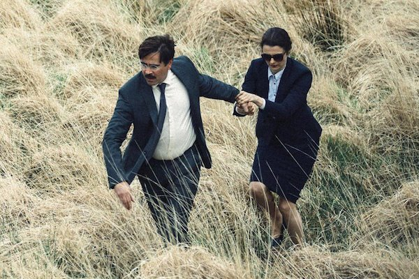5555fc9e1aaec7043ea4aa08_cannes-film-festival-2015-the-lobster-colin-farrell