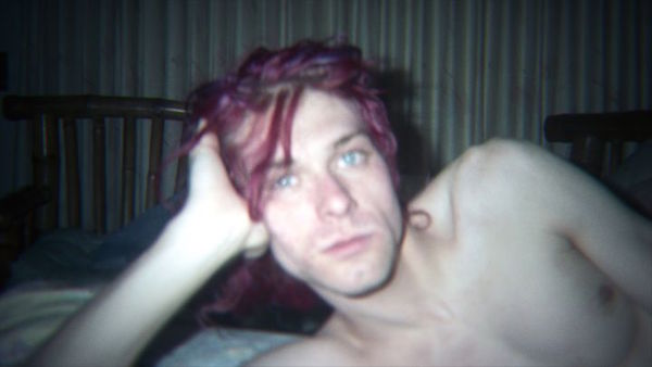 720x405-UntitledKurtCobainDocumentary_still1_KurtCobain__byNA_2014-12-03_05-38-54PM