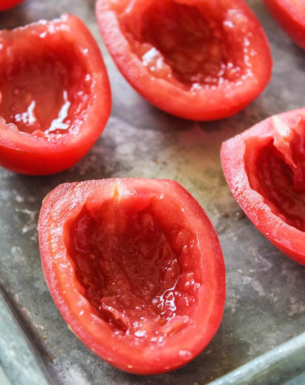 A-Sundried-Tomato-4