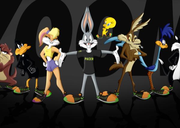 Копия ALL_Characters-LINEUP-3_copy_44007