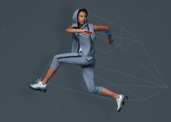 NikeWomen_FA15_Lookbook_MorganLake_NSW_Geometry_1_44243
