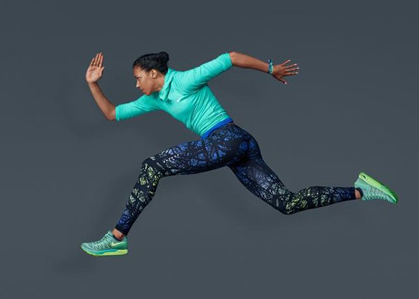 NikeWomen_FA15_Lookbook_MorganLake_RN_1_44242